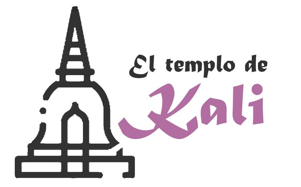 Tarot Templo de Kali