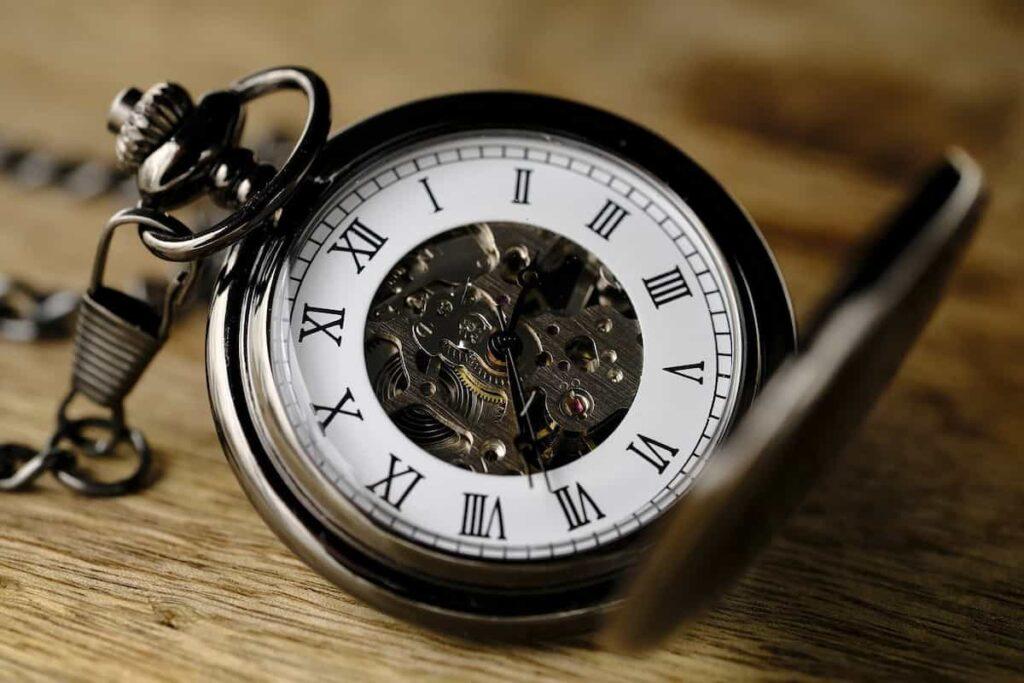 horas exactas, significado de las horas exactas, significado de las horas exactas en el reloj, mensajes de las horas exactas, significado de las horas segun la numerologia