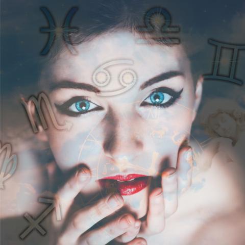 El Encanto de los Signos del Zodiaco