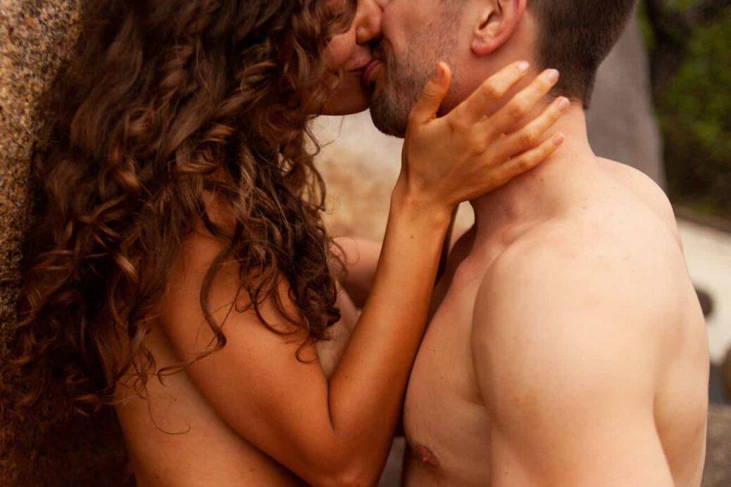 echar un polvo, hacer el amor, sexo, releciones sexuales, follar