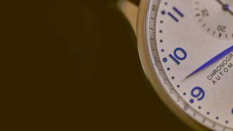 Horas Espejo, Significado Exacto