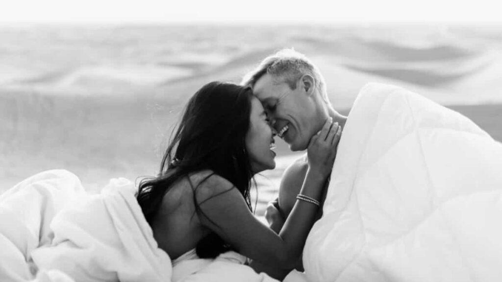 luna de miel, destinos originales para tu luna de miel, la luna de miel debe ser una experiencia unica, viajes de novio originales